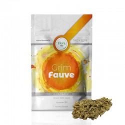 Grim Fauve - Flora pas cher