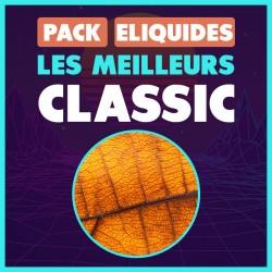 Pack Meilleurs Classic - LVD pas cher