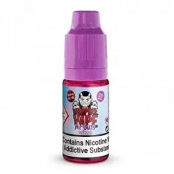 Pinkman Sel De Nicotine - Vampire Vape