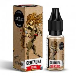 Centaura - Curieux