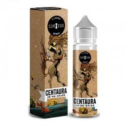 Centaura 50 ml - Curieux pas cher