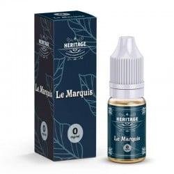 Le Marquis - Bio France