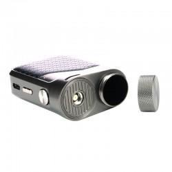 Box Swag PX80 - Vaporesso pas cher