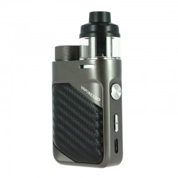 Kit Swag PX80 - Vaporesso pas cher