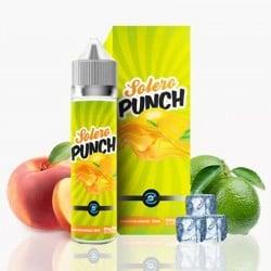 Solero Punch 50 ml - Aromazon