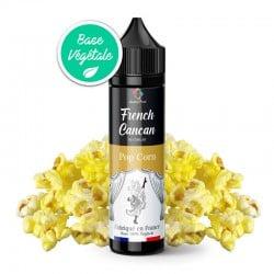 Pop Corn 30ml - French Cancan pas cher
