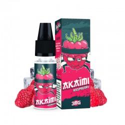 Akaimi - Kung Fruits
