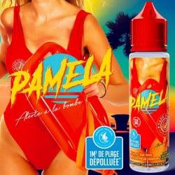 Pamela 50 ml - Swoke pas cher