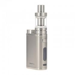 Kit iStick Pico 75W Eleaf : box Eleaf istick pico 75 compatible melo 3 à 45,90€ | Cigarette électronique | Levapoteur-discount