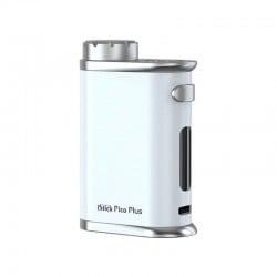 Box iStick Pico Plus - Eleaf pas cher