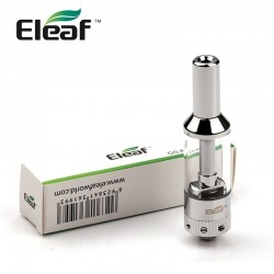 GS Air - Eleaf pas cher