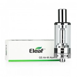 GS Air M - Eleaf pas cher