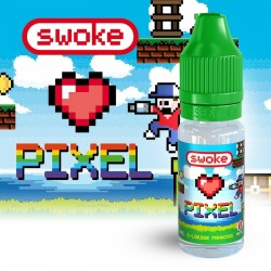 Pixel - Swoke pas cher