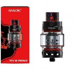 TFV12 Prince - Smok pas cher