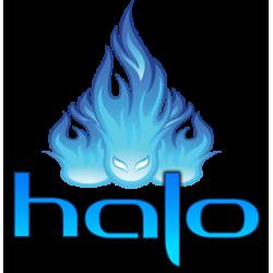 Concentré Timber - Halo pas cher