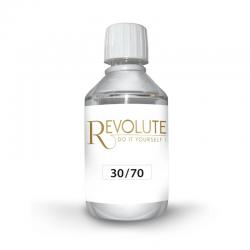 Base 30/70 - 275 ml - Revolute pas cher