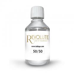 Base 50/50 - 275 mL - Revolute pas cher