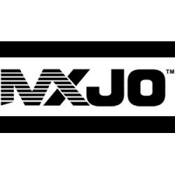 Accu - MXJO 21700 - 4000 mAh pas cher