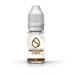 Café - Savourea pas cher
