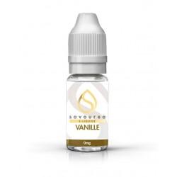 Vanille - Savourea pas cher
