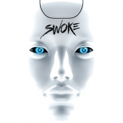 Clone - 50 ml - Swoke pas cher