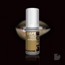Café - D'lice pas cher
