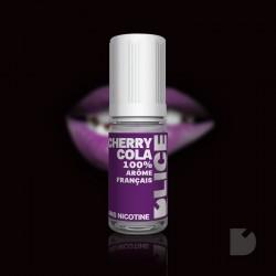 Cherry Cola - D'lice pas cher