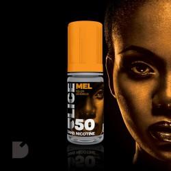 E-liquide Mel D'lice