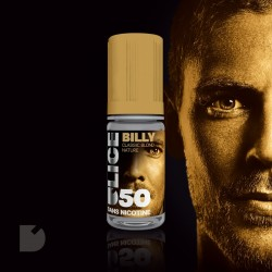 Billy - D'lice pas cher