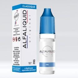 FR5 - Alfaliquid pas cher