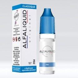 FR4 - Alfaliquid pas cher