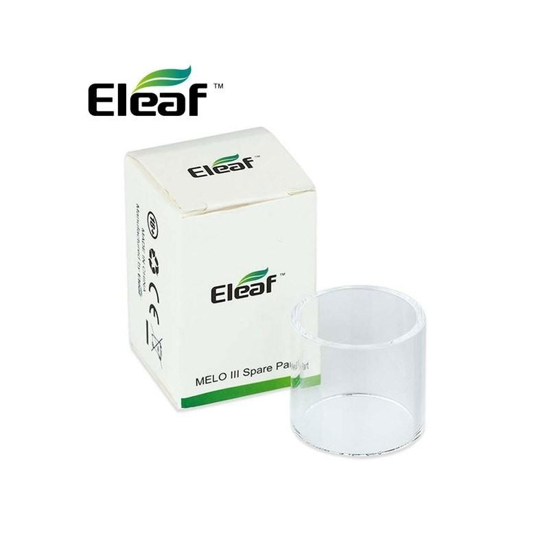 Pyrex Melo 3 Mini - Eleaf pas cher