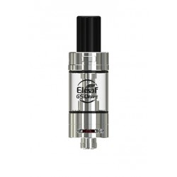 Gs Air Drive - Eleaf pas cher