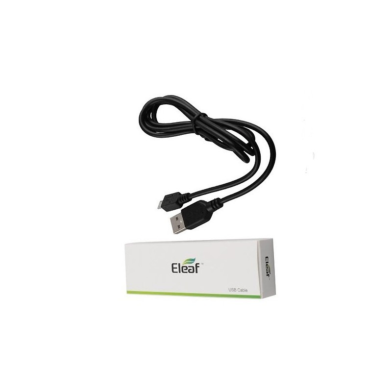Câble Micro USB - Eleaf pas cher