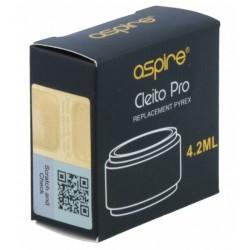 Pyrex Cleito Pro Bulb - Aspire pas cher