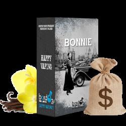 Bonnie 20 ml - Bordo2 pas cher