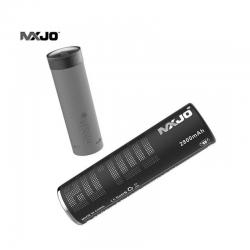 Accu - MXJO 20700 - 2800 mAh - 35A pas cher