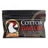 Cotton Bacon Prime - Wick 'N' Vape pas cher