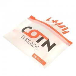 Cotn Threads - Getcotn pas cher