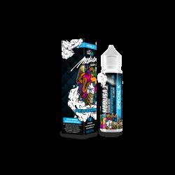 Spécial K - 50 ml - Medusa Juice pas cher