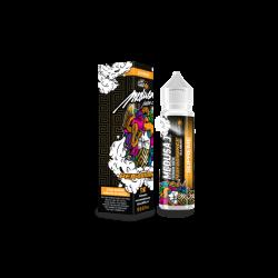 Suprême - 50 ml - Medusa Juice pas cher