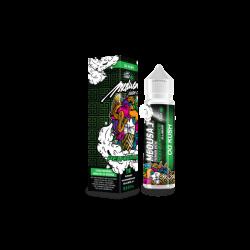 O.G Kush - 50 ml - Medusa Juice pas cher