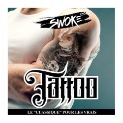 Tattoo - 50 ml - Swoke pas cher