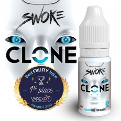 Clone - Swoke pas cher