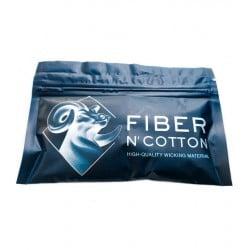Fiber N' Cotton pas cher