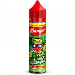Mutagen - 50 ml - Swoke pas cher
