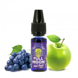 Concentré Purple - Just Fruit By Full Moon pas cher