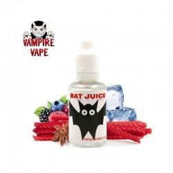 Concentré Bat Juice - 30 ml - Vampire Vape pas cher
