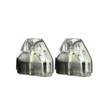 2 Cartouches Avp Pod - Aspire