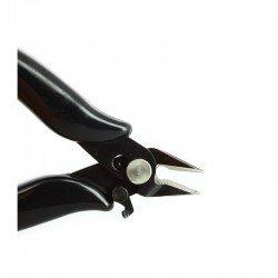 Mini Pince Coupante - Outils Reconstructible pas cher